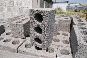 Блоки в Белореченске и Майкопе